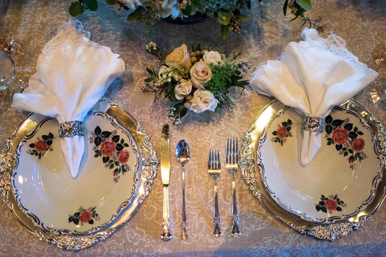 John Bosley Photography - Big Fake Wedding SF Web -124.jpg