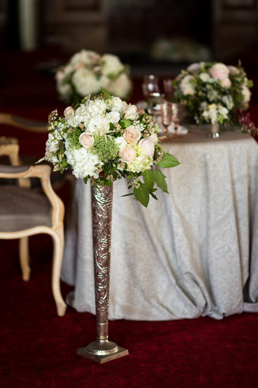 John Bosley Photography - Big Fake Wedding SF Web -123.jpg
