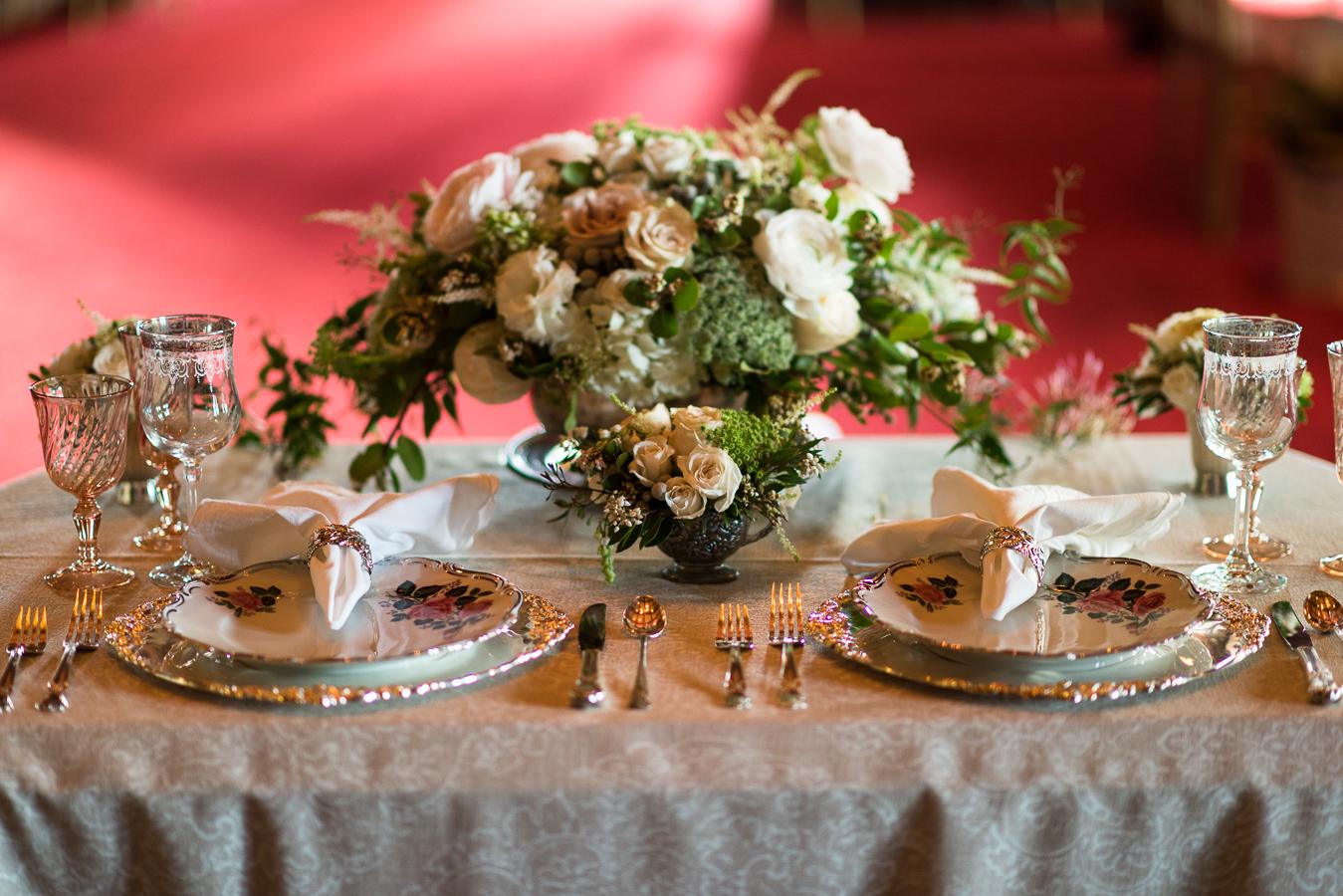 John Bosley Photography - Big Fake Wedding SF Web -122.jpg