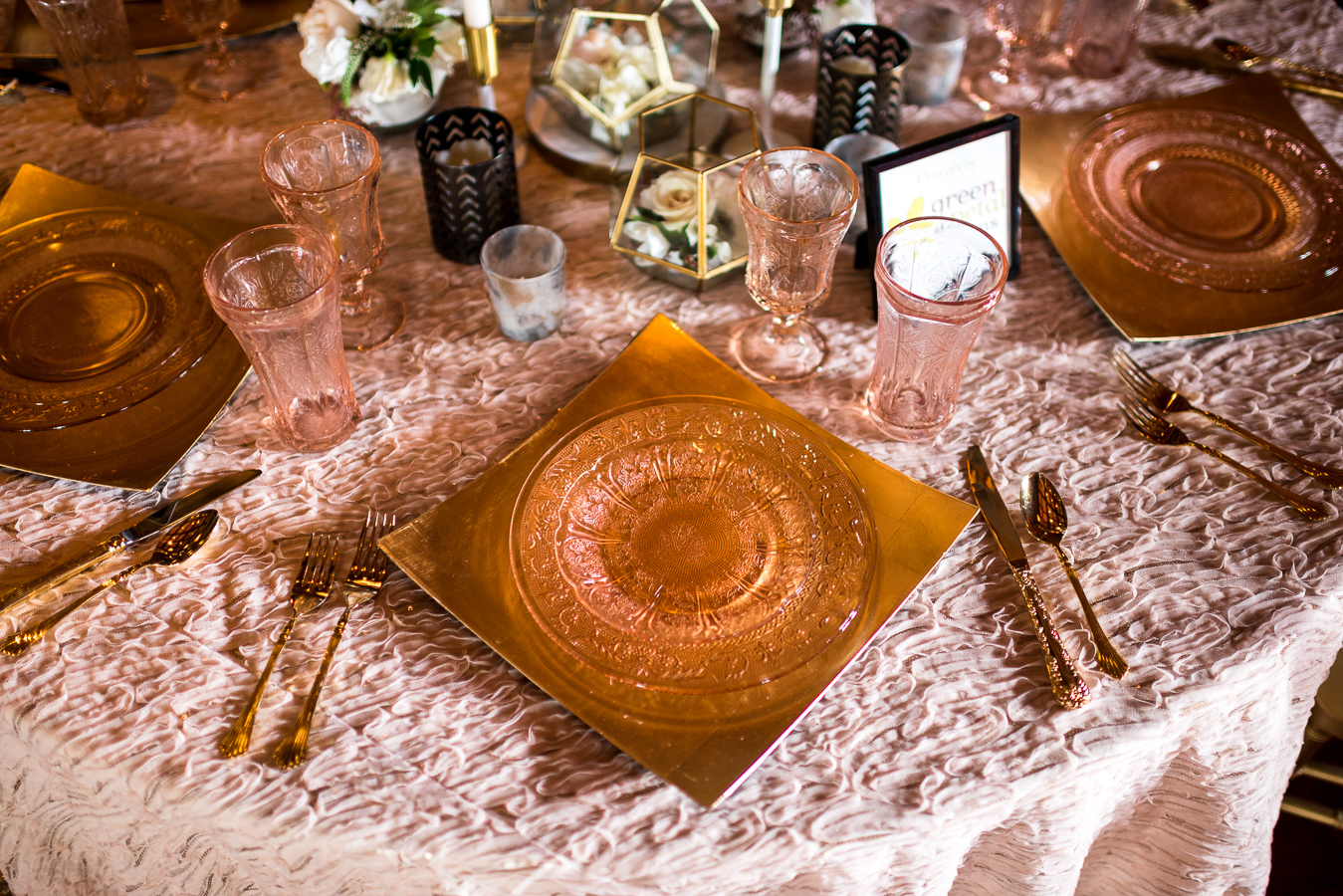 John Bosley Photography - Big Fake Wedding SF Web -118 (1).jpg