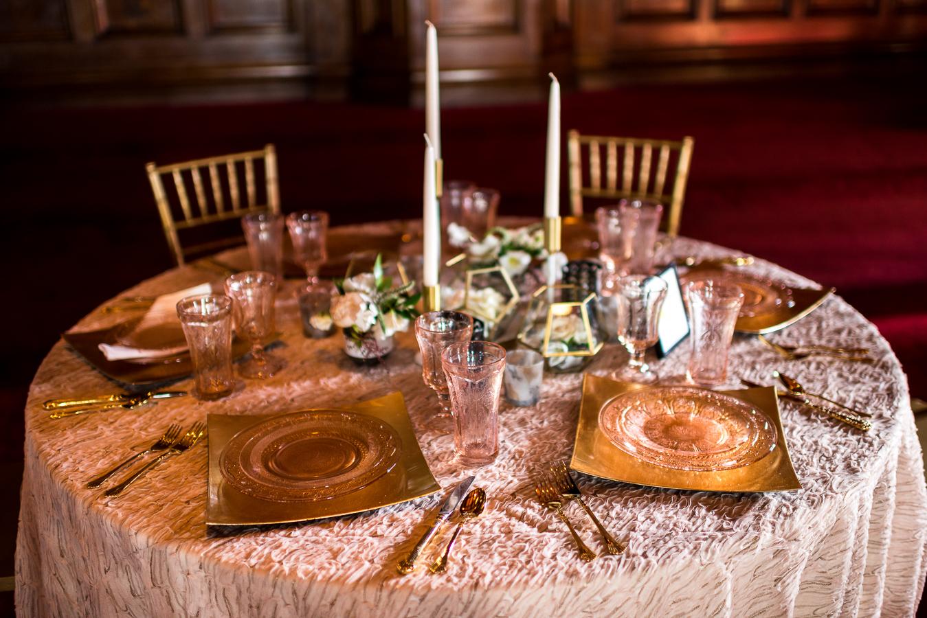 John Bosley Photography - Big Fake Wedding SF Web -117.jpg