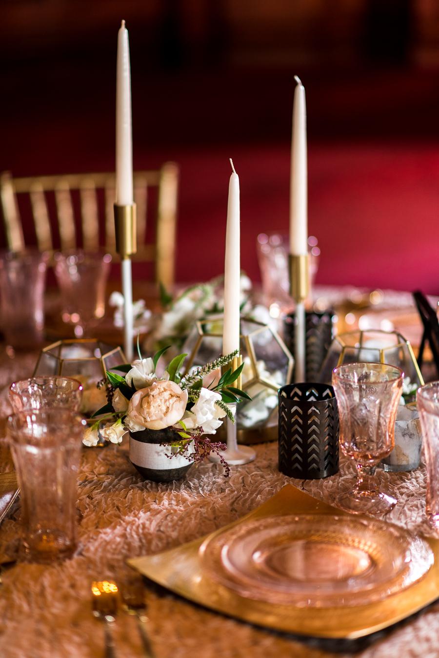 John Bosley Photography - Big Fake Wedding SF Web -116.jpg