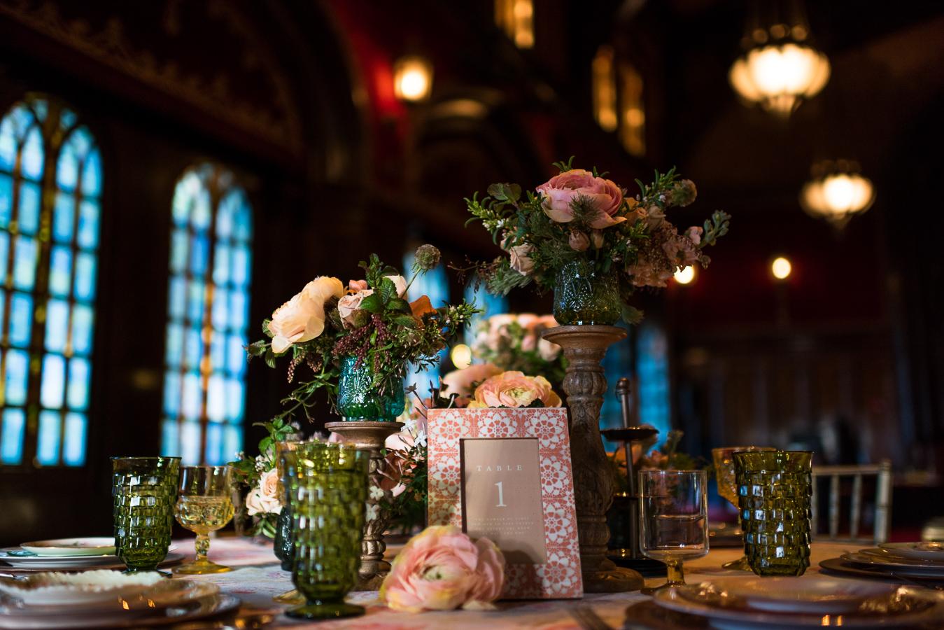 John Bosley Photography - Big Fake Wedding SF Web -102.jpg