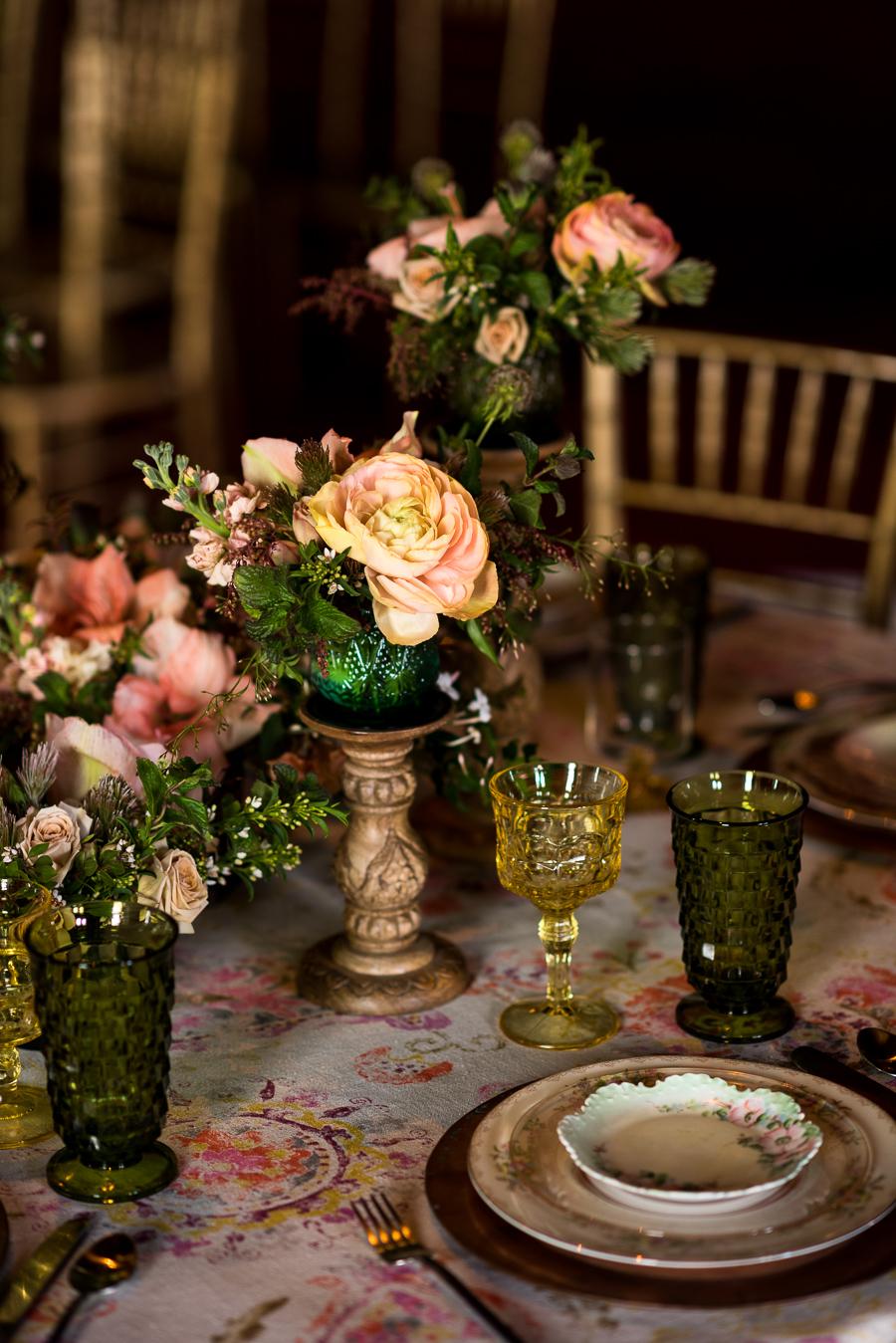 John Bosley Photography - Big Fake Wedding SF Web -98.jpg