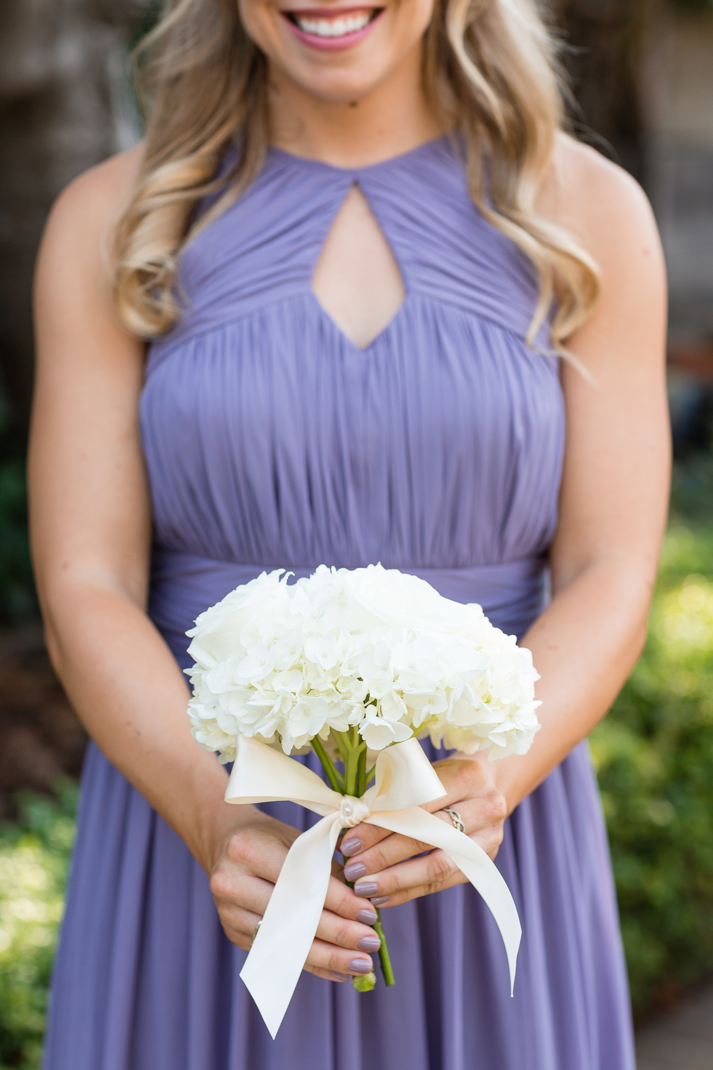 Annalise-Nick-Maple-Lawn-Wedding-220.jpg