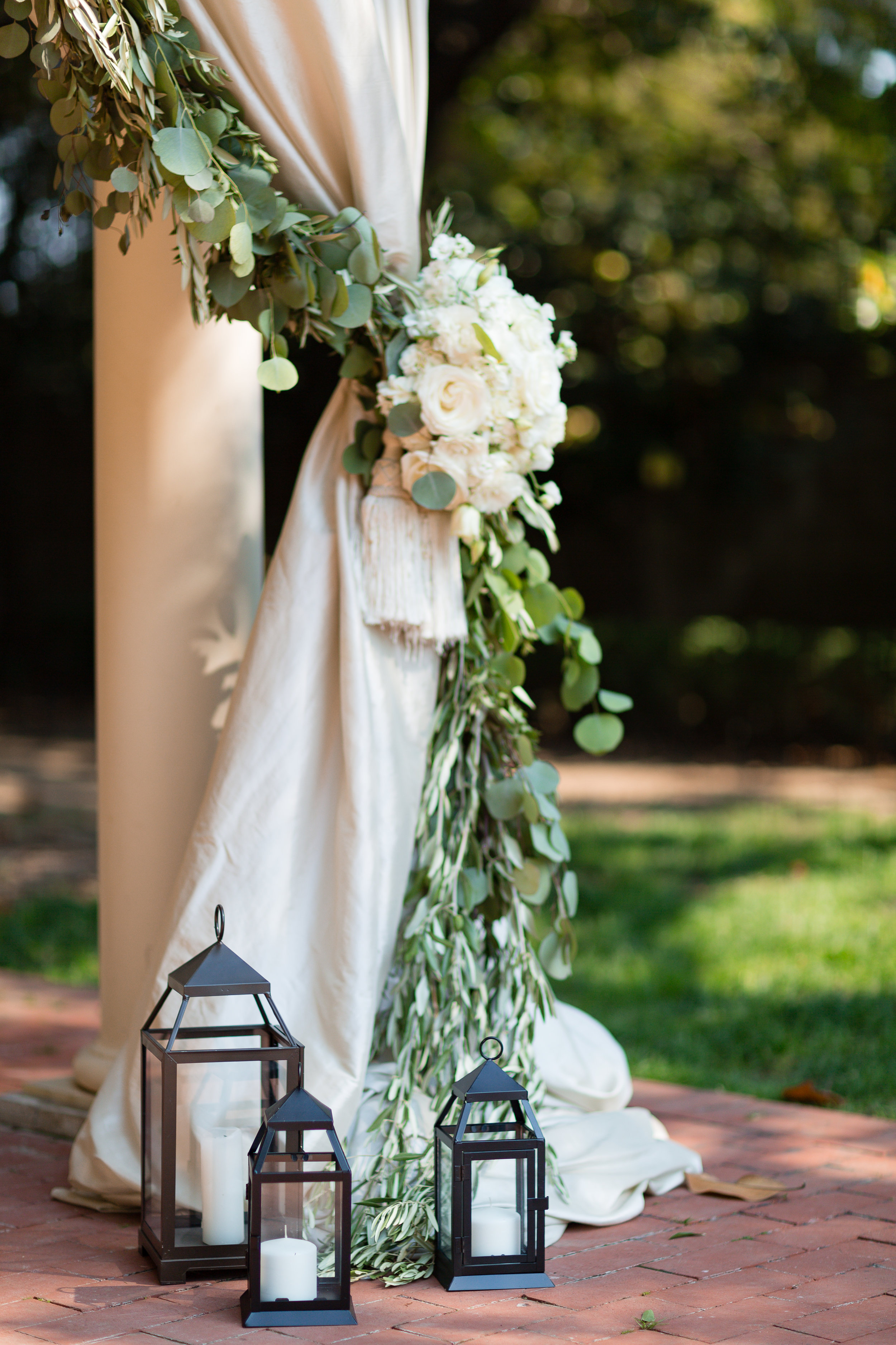 Annalise-Nick-Maple-Lawn-Wedding-251.jpg