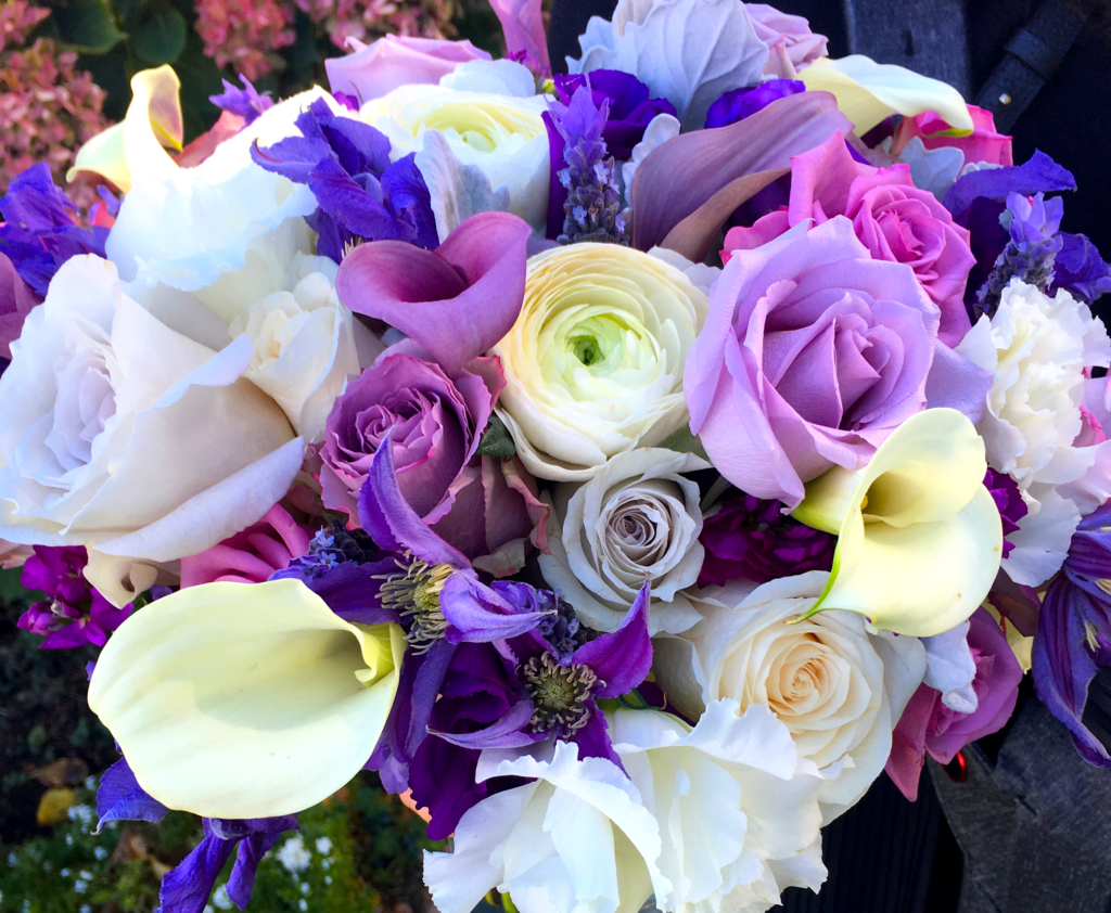 bouquet-cropped-1024x842.png