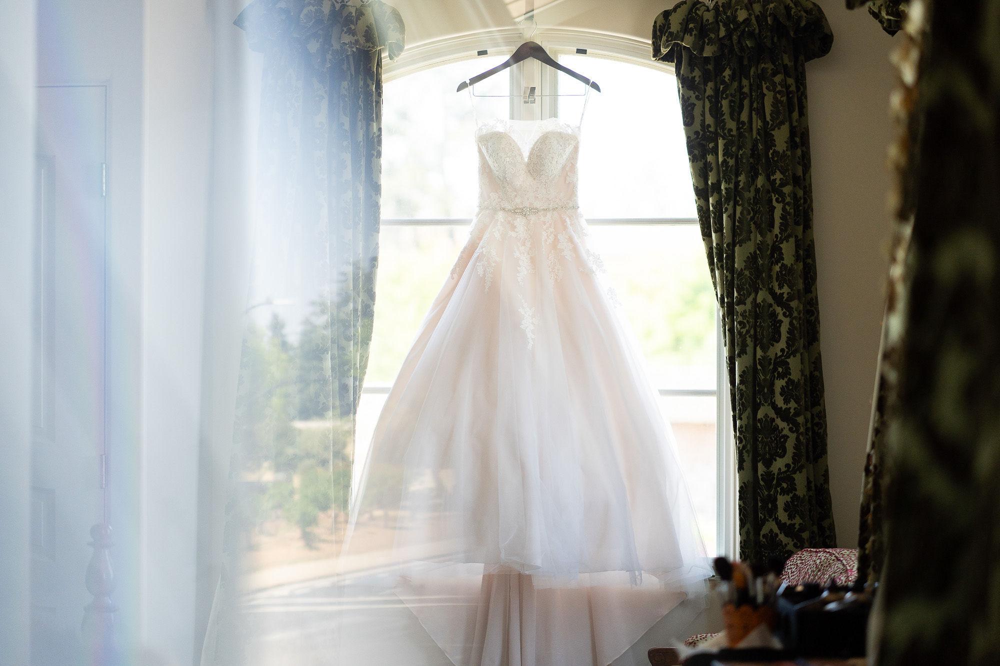 Resized-S&S-WeddingHighlights-3.jpg