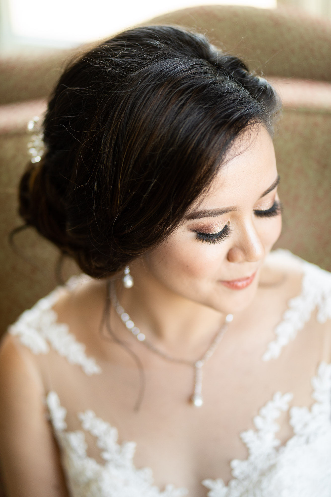 Resized-S&S-WeddingHighlights-9.jpg