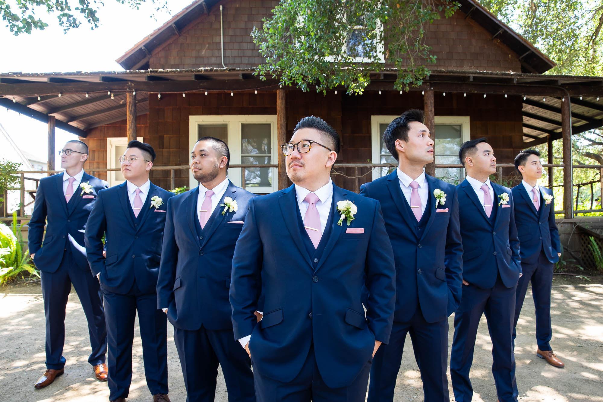 Resized-S&S-WeddingHighlights-10.jpg
