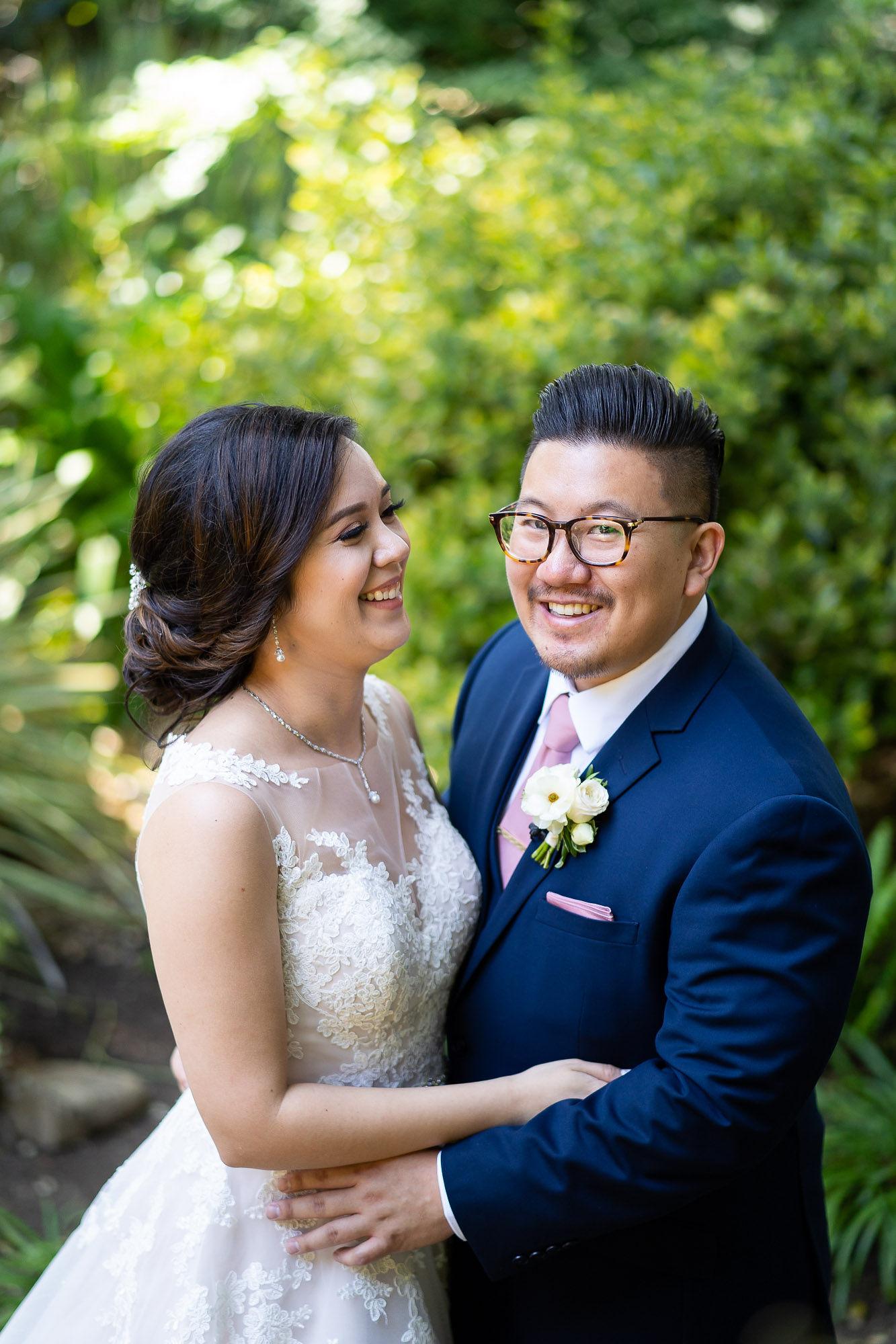 Resized-S&S-WeddingHighlights-11.jpg