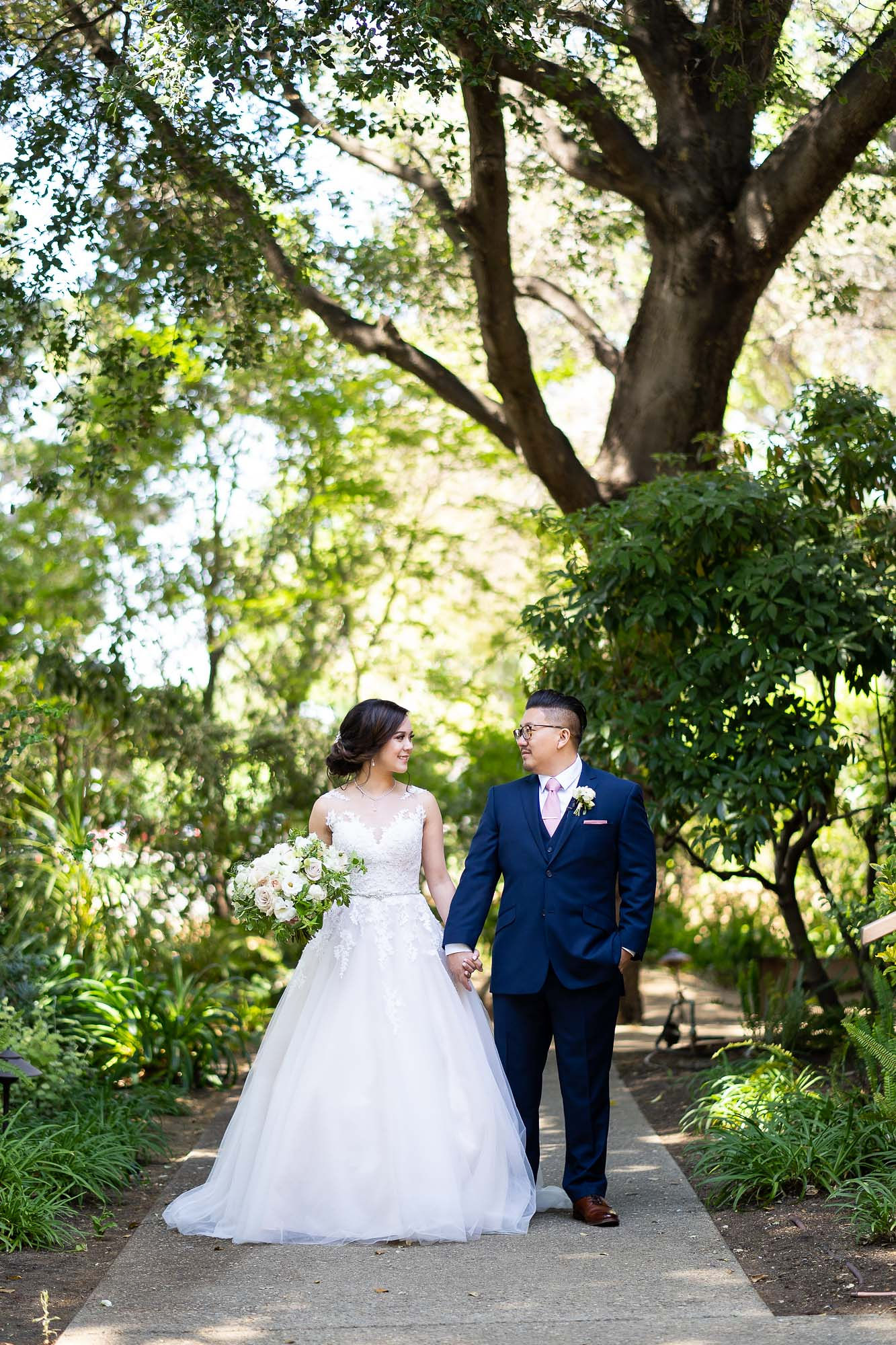 Resized-S&S-WeddingHighlights-12.jpg