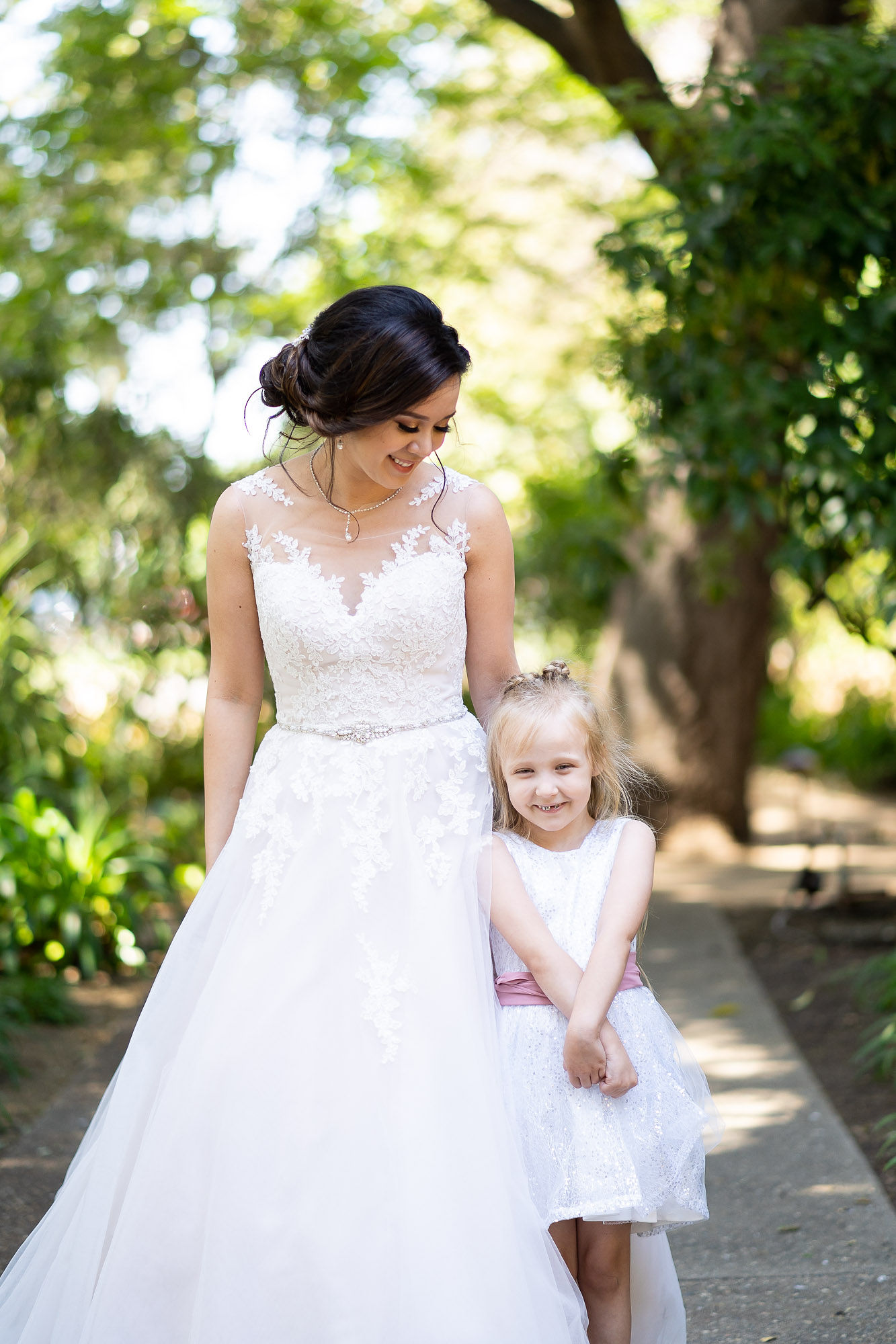 Resized-S&S-WeddingHighlights-14.jpg