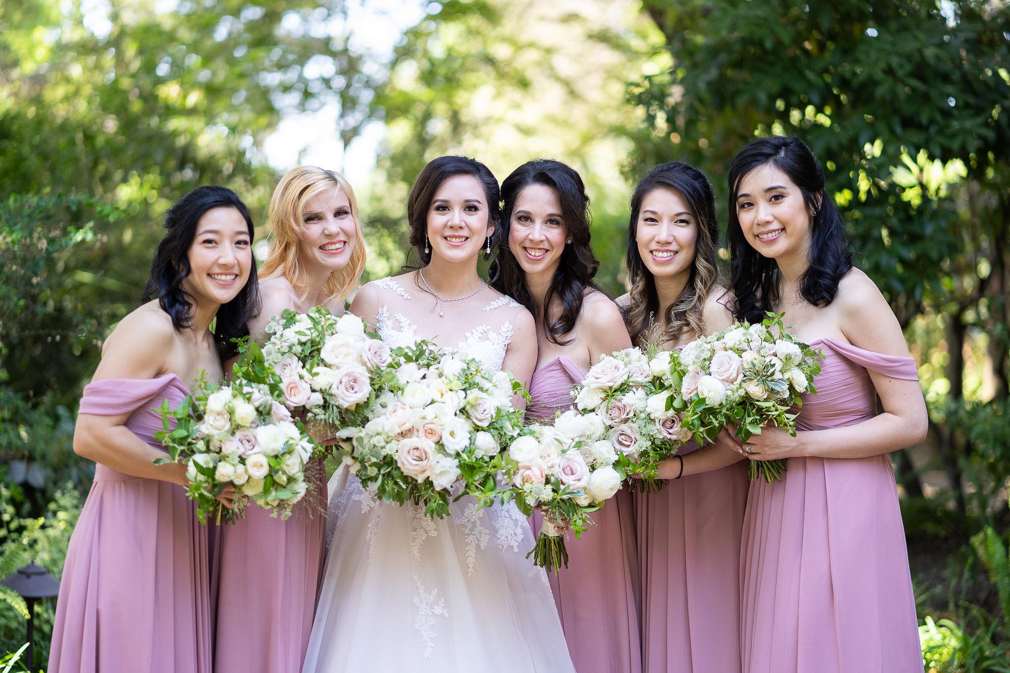 Resized-S&S-WeddingHighlights-15.jpg