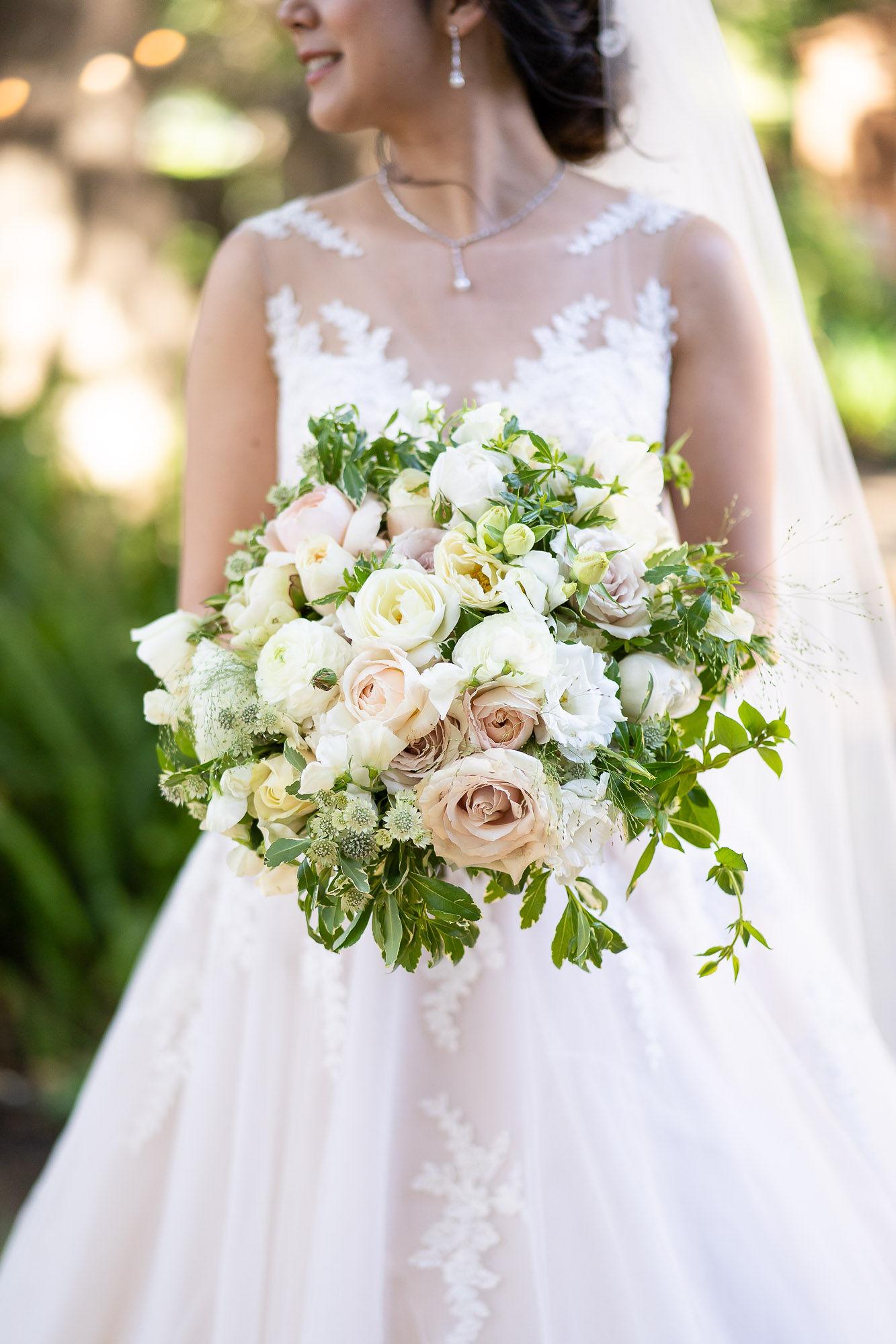 Resized-S&S-WeddingHighlights-18.jpg