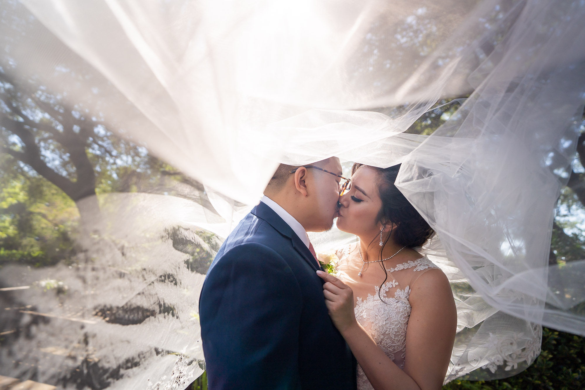 Resized-S&S-WeddingHighlights-21.jpg
