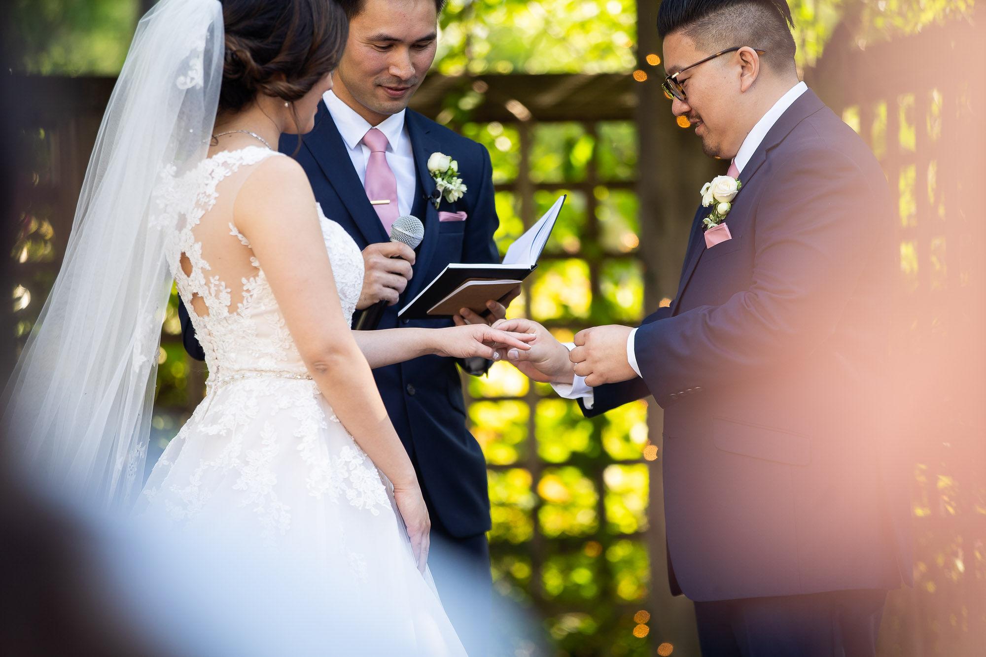 Resized-S&S-WeddingHighlights-26.jpg