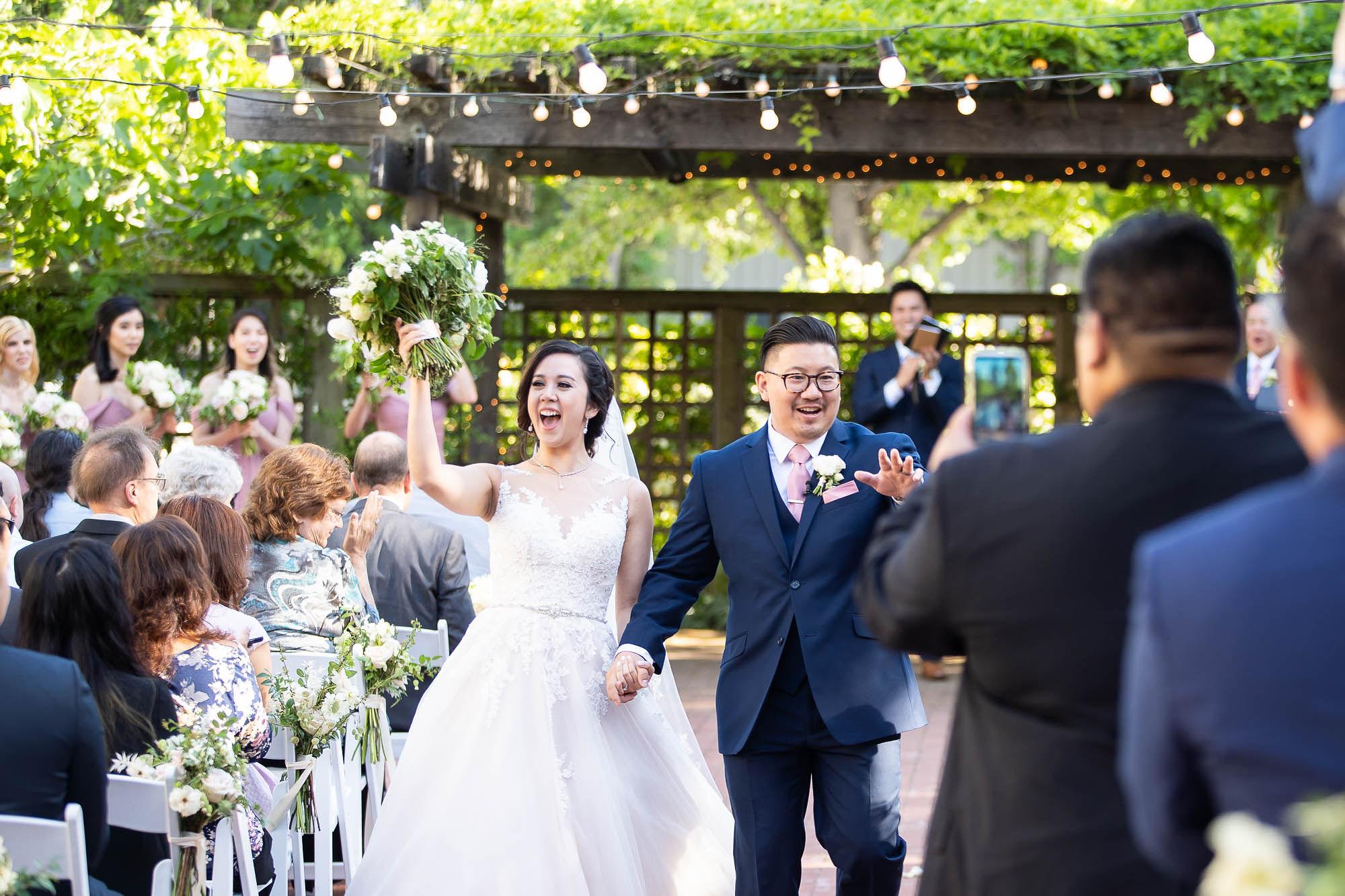 Resized-S&S-WeddingHighlights-28.jpg