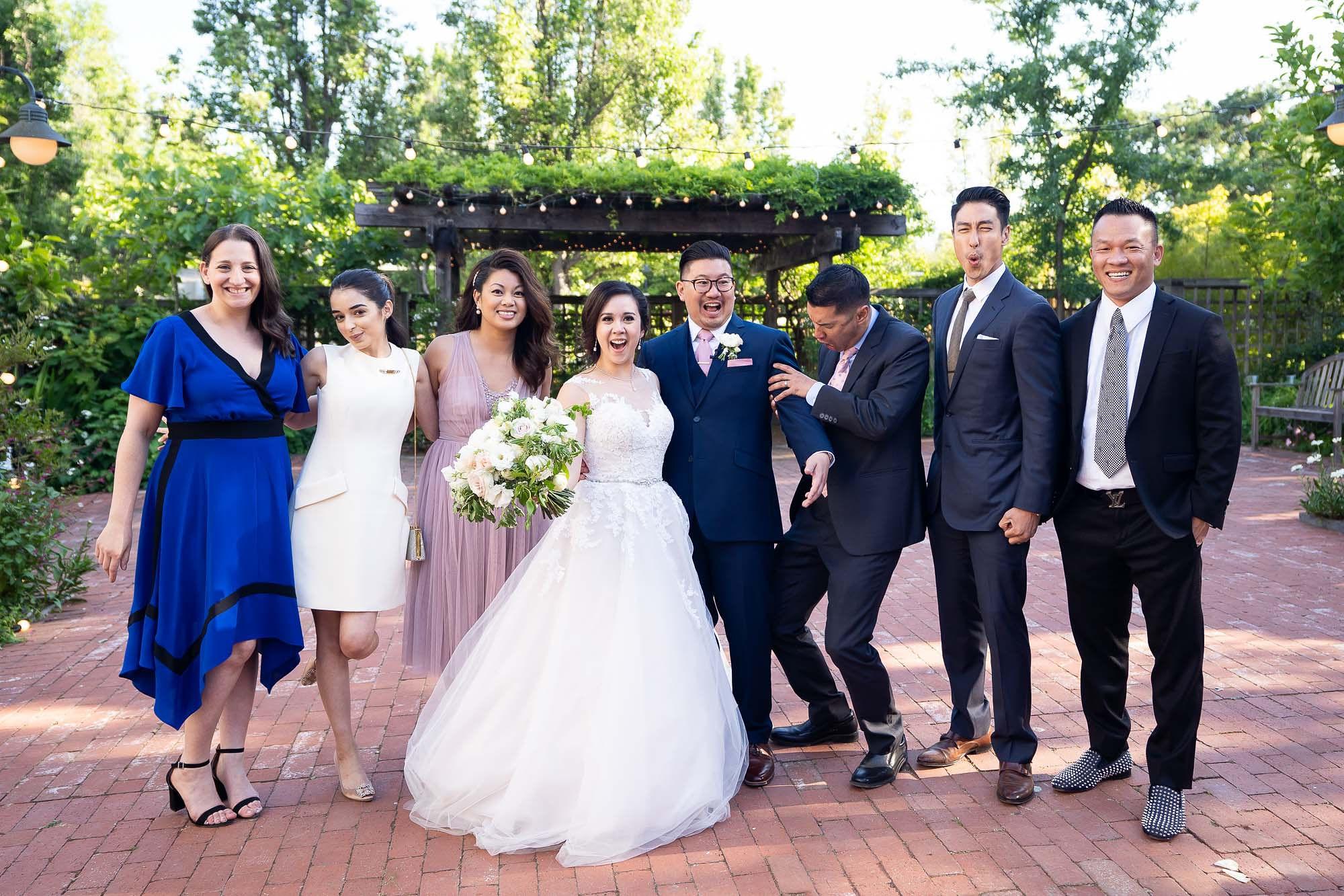 Resized-S&S-WeddingHighlights-29.jpg
