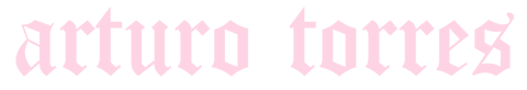static1.squarespace-pink.png