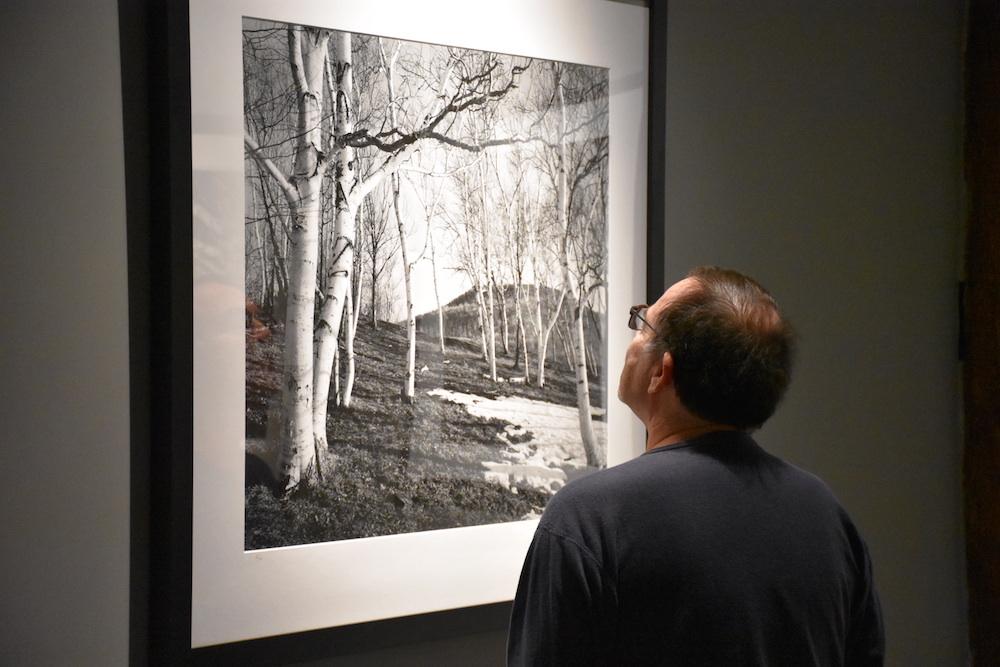 Photographs featuring Catskill and Adirondack Mountains