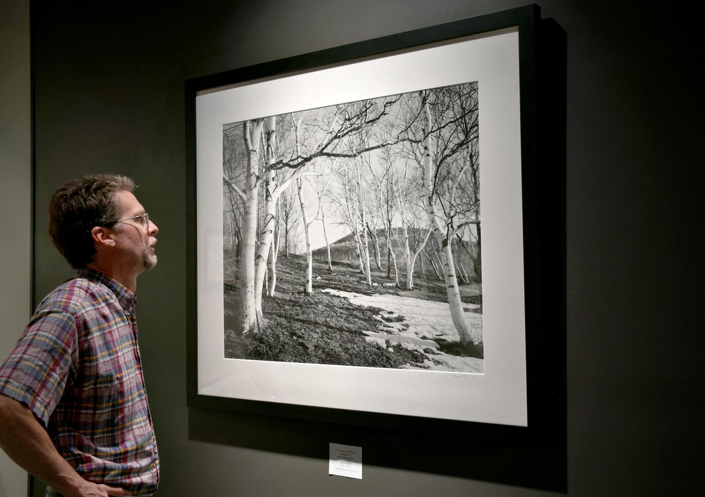 Thomas Teich Photographic Arts Studio & Gallery