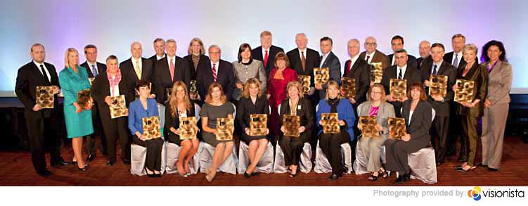 top-corps-recipients-2011.jpg