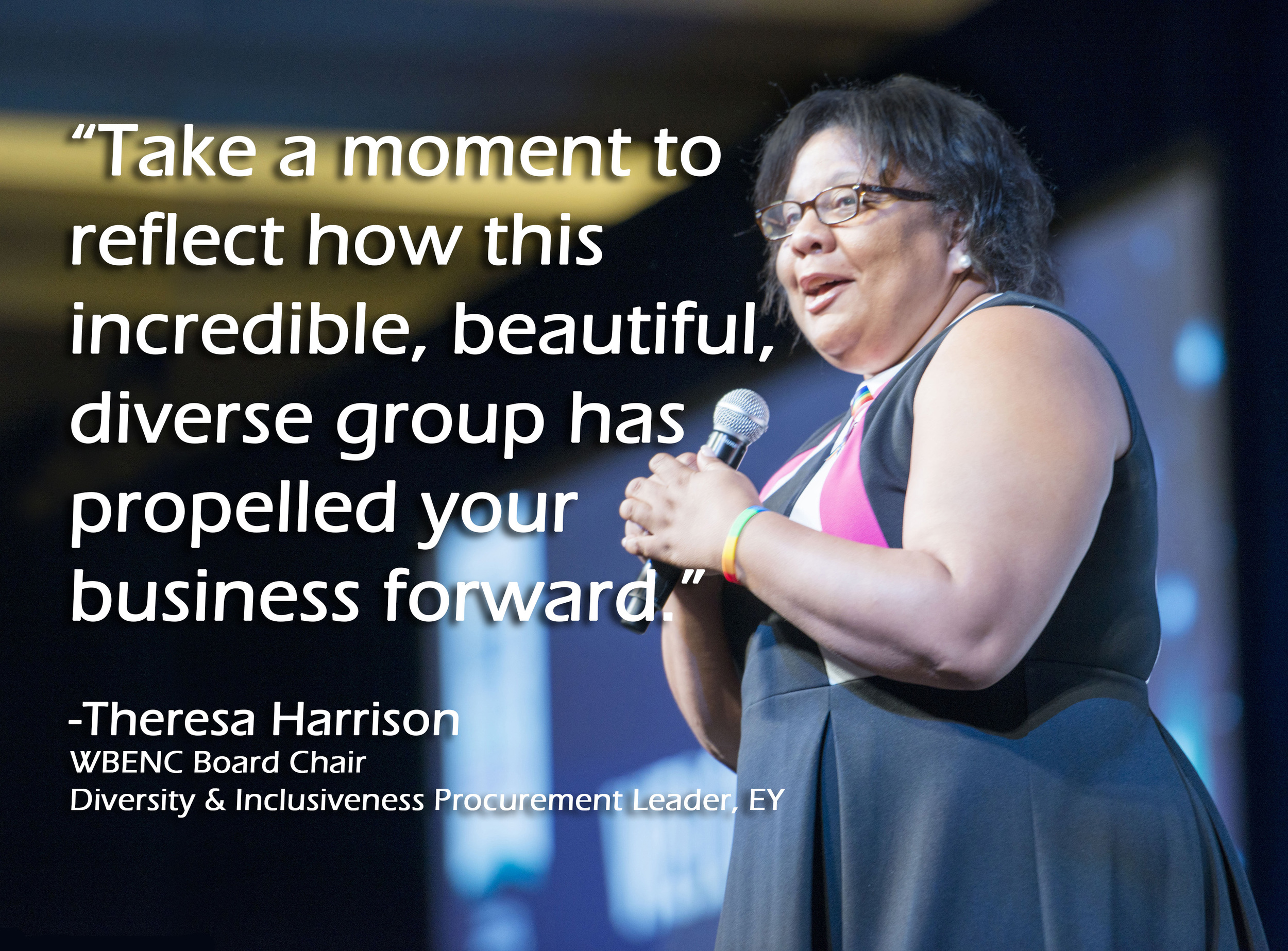 Theresa-20Harrison_Propelled-20Business-20Forward-20Quote-3.jpg
