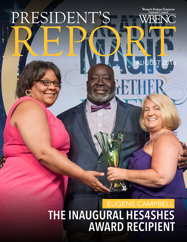 WBENC-August-2016-Presidents-Report-Cover.jpg