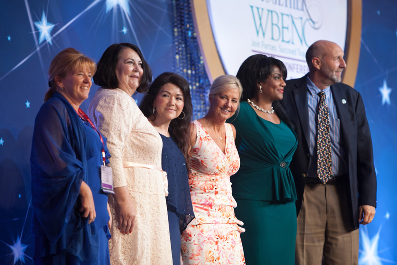 WBENC-National-Conference-2016-co-chairs.jpg