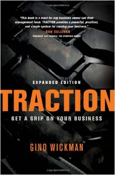 traction-get-a-grip-on-your-business-cover.jpg