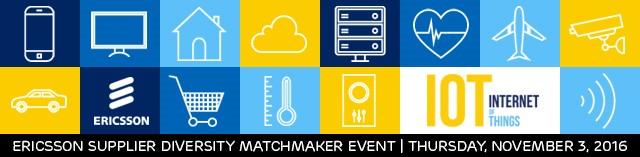 ericsson-supplier-diversity-matchmaker-event.jpg