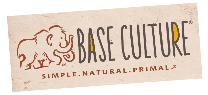 women-owned-wednesday-base-culture-logo.jpg