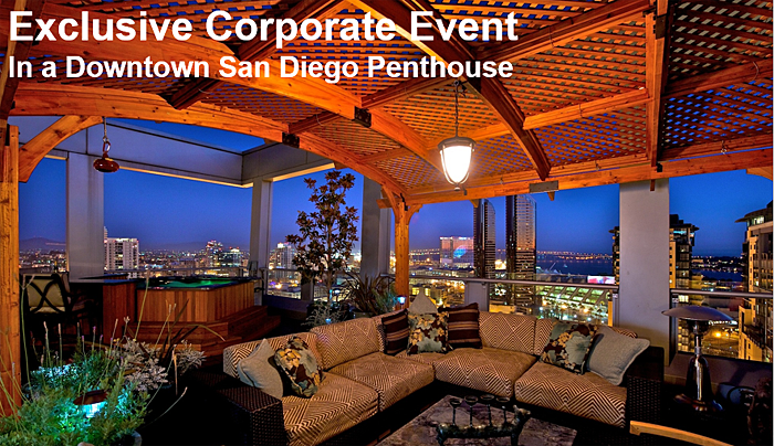 WBEC-West-Corporate-Dining-Event-San-Diego.jpg