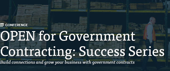 american-express-open-for-government.jpg