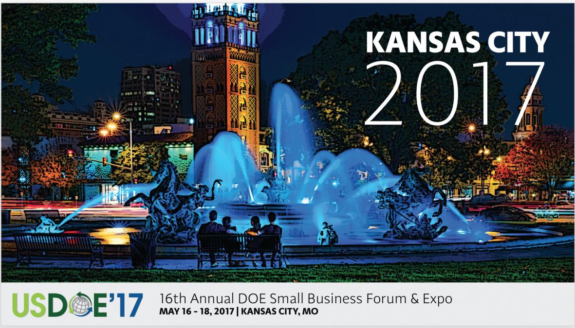 DOE-small-business-expo-2017.jpg