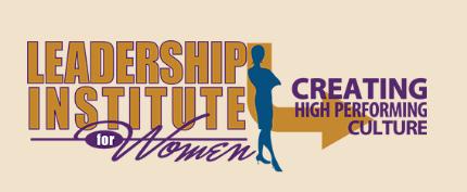 Great-Lakes-WBC-Leadership-Institute-for-women.jpg