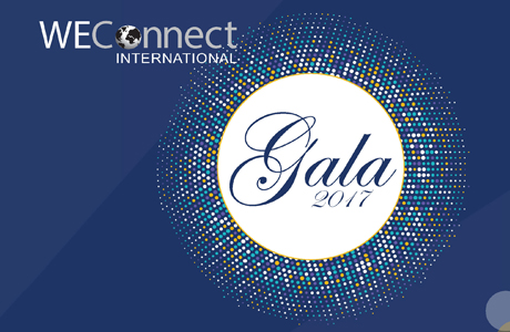 weconnect-international-gala