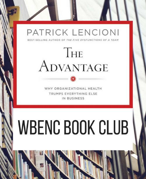 the-advantage-wbenc-bookclub.jpg