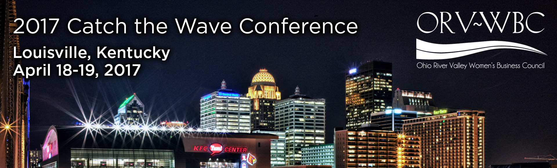 Ohio-River-Valley-Womens-business-center-conference.jpg