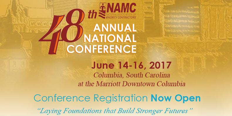 NAMC-National-Conference.png