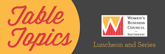 WBCS-Table-Topics-Luncheon.jpg