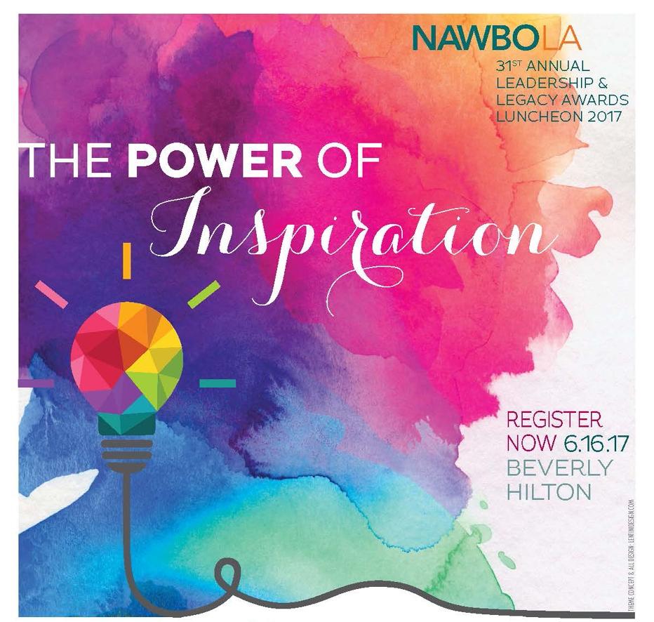 NAWBO-LA-leadership-legacy-awards.jpg