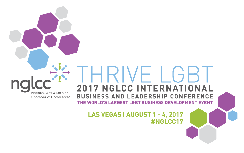 NGLCC-2017-business-and-leadership-conference.jpg