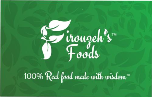 FF+logo+n+slogan+cropped++png.png