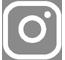 instagram-plain-gray-reversed.jpg