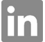 linkedin-icon-gray.jpg