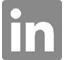 linkedin-icon-gray.jpg