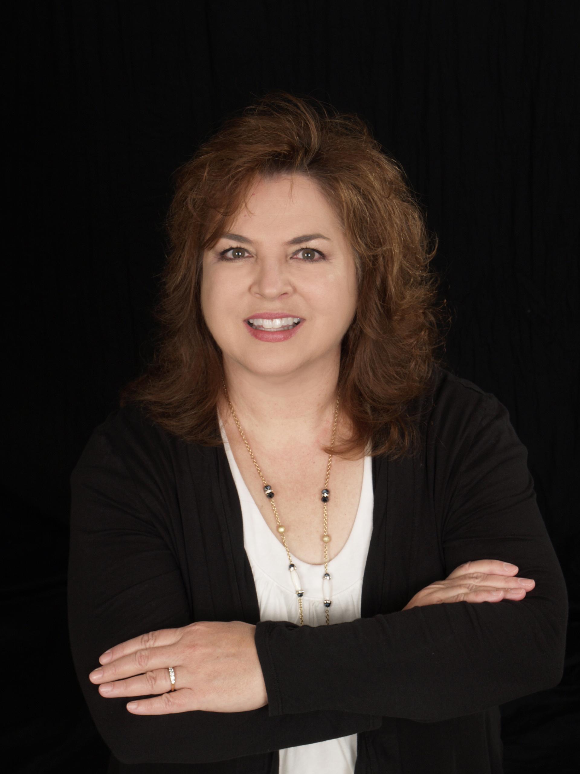 Teresa Professional Pictures - 2014.jpg