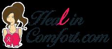 Heal In Comfort Logo.png